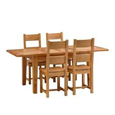 94 best dining room furniture images on pinterest dining room