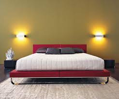 Lights For Bedroom Walls Bedroom Lighting Ideas With Unique Wall Ls Products I