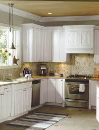 hexagon tile kitchen backsplash quarry tile kitchen hexagon tile kitchen kitchen tile paint
