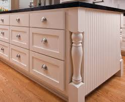 Kitchen Renovation Costs by Kitchen Likable Kitchen Center Island Cost Enthrall Kitchen