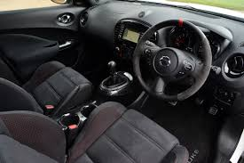 nissan juke nismo interior nissan juke nismo 4wd pictures nissan juke nismo 4wd front