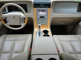 2007 Lincoln Mkx Interior Lincoln Used Cars Pickup Trucks For Sale Burlington Rt 130 Motors
