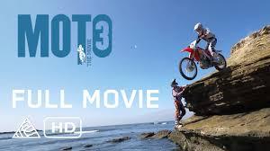 freestyle motocross movies moto 3 the movie full movie gd2 motocross videos vital mx