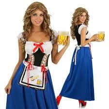 cheap costumes for women cheap oktoberfest costume women find oktoberfest costume women