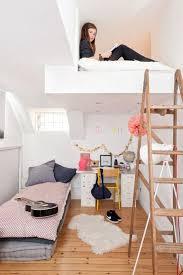 idee deco chambre d ado idee de deco pour chambre ado fille top idee deco pour chambre ado