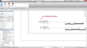 Architectural Drawing Sheet Numbering Standard by Revit Sheet Matrix Egan Bim Resources