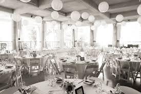 outdoor wedding venues in michigan michigan wedding venues