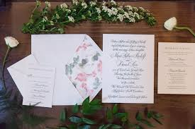 you are special today plate3d wedding invitations if it s paper