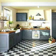 cuisine conforama catalogue cuisine conforama catalogue magnetoffon info