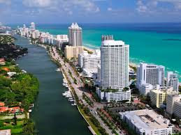 Map West Palm Beach Fort Lauderdale Fl To West Palm Beach Fl Install From Terminal Mac