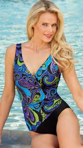 designer tankinis best 25 designer swimwear ideas on swimsuits boho