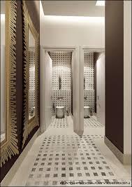 bathroom by design bathroom by design home