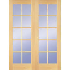 home depot exterior french doors living room patio modern