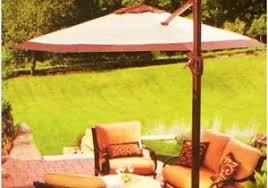 Southern Patio Umbrella Parts Southern Patio Umbrella Replacement Parts Finding Stunning Patio