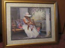 home interior picture frames home interior framed prints ebay