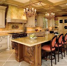 best 25 tuscan kitchen design ideas on pinterest tuscan
