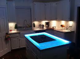 glass kitchen island glass kitchen island cbd glass