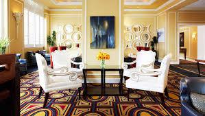 salt lake city hotel deals kimpton hotel monaco