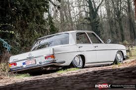classic mercedes slammin u0027 classic u2013 mercedes lowrider superfly autos