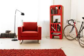 Red Sofa Furniture Furniture Great Cheap Furniture Online Furniture Outlet Cheap