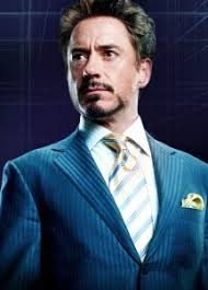 Tony Stark Halloween Costume Minute Halloween Costume Mba Usa