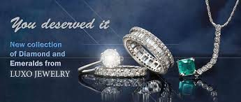 ebay rings opal images Luxo jewelry ebay stores jpg