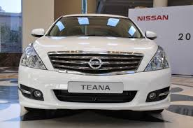 teana nissan interior 2013 nissan teana launched u2013 now with blind spot warning system