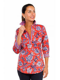 s blouses on sale shirts blouses tops sale