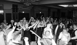 wedding band ni wedding band sugartown road live entertainment for weddings