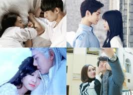 movie korea comedy romance terbaik 7 chinese dramas you don t have to be a c drama fan to enjoy