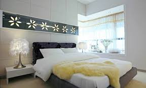 home design bedroom ideas for women to change your mood intended 87 mesmerizing bedroom ideas for women home design