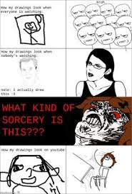 Meme Comics Maker - ragegenerator rage comics latest whoa calm down rage comic