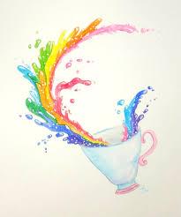prismacolor watercolor pencils prismacolor watercolor pencils review watercolor pencil drawing