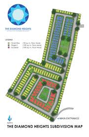regent heights floor plan diamond heights preselling townhouse for sale in davao city