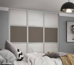 white shaker bedroom furniture bedroom fresh white shaker bedroom furniture decorating idea