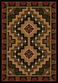 Western Throw Rugs Southwestern Rugs For Sale Creative Rugs Decoration