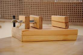 Woodworking Tools In South Africa by Woodworking Tools I Need With Creative Inspirational In South