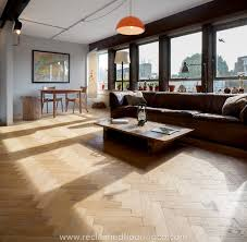 how much is a case of natural light open space living room light flooring natural light home decor