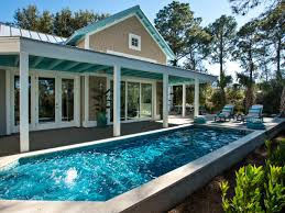 pick your favorite outdoor space hgtv smart home 2017 hgtv