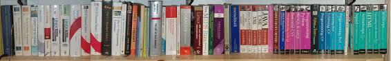 simtec electronics support an0017 a programmers bookshelf
