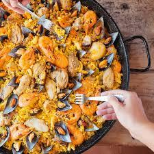 idee plat a cuisiner plat unique une recette de plat unique aufeminin