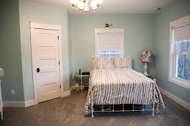 Wall Painting Tips by Painting Tips For A New Construction Home Stebral Construction
