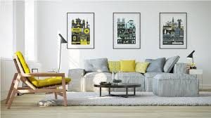 what colors go well with gray what colors go well with grey and yellow walls tedx blog what