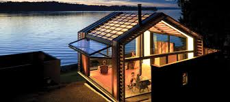 14 fresh 1000 square feet homes building plans online 83740