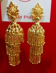 earring sets nepal melbourne shop