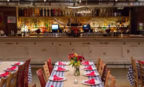 hill country dining room private events hill country washington d c