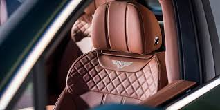 bentley interior back seat bbc autos in luxury cars the seat becomes a u0027seating experience u0027
