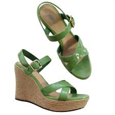 ugg sale sandals ugg australia jackilyn green sandals on sale 31 sandals on