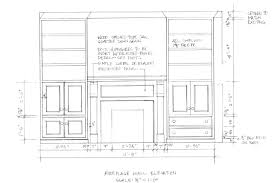floor plans for victorian homes projects wiley designs