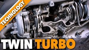 bmw 1 5 turbo f1 engine how it s made the bmw turbo engine technology